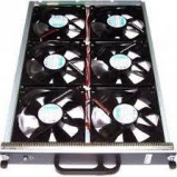 Cisco FAN-MOD-9SHS