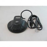 Cisco CP-7936-MIC-KIT