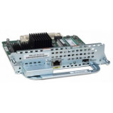 Cisco NME-AIR-WLC25-K9