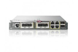 Cisco Catalyst 1GbE 3120G(451438-B21)