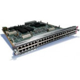 Cisco WS-X6848-SFP-2T