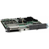 Cisco WS-X6904-40G-2T