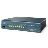 Cisco ASA5505-50-AIP5-K8
