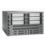 Cisco ASR1006-40G-NB