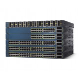 Cisco WS-C3560E-12SD