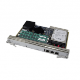 Juniper RE-S-2000-4096-BB