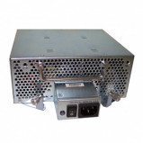 Cisco PWR-3900-DC