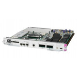 Cisco RSP720-3C-10GE