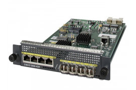 Cisco SSM-4GE