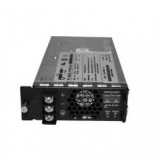 Cisco PWR-2921-51-DC