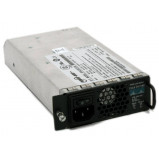 Блок питания Cisco PWR-C49-300AC