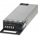 Блок питания Cisco PWR-2921-51-DC