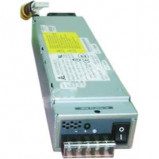 Блок питания Cisco ASA-180W-PWR-DC