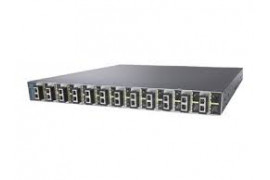 Cisco WS-C3560E-12SD-E