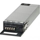 Блок питания Cisco PWR-C49M-1000DC/2