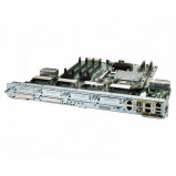 Маршрутизатор Cisco C3900-SPE100/K9