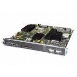 Модуль Cisco WS-X6K-SUP2-2GE