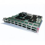 Модуль Cisco WS-X6716-10T-3C