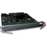 Модуль Cisco WS-X6524-100FX-MM