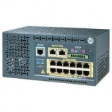 Коммутатор Cisco WS-C2955T-12