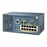 Коммутатор Cisco WS-C2955C-12
