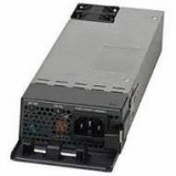 Блок питания Cisco PWR-4430-AC