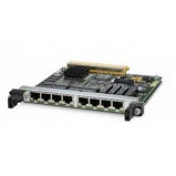 Модуль Cisco SPA-8XCHT1/E1-V2