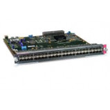 Модуль Cisco WS-X6148-FE-SFP