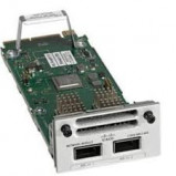 Модуль Cisco C3850-NM-2-40G