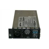 Блок питания Cisco PWR-C49-300DC
