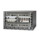 Маршрутизатор Cisco ASR1006-Х