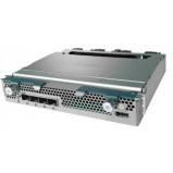 Модуль Cisco UCS-IOM-2208XP=
