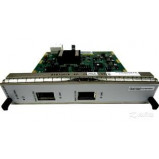 Модуль Juniper MPC7E-MRATE-RB