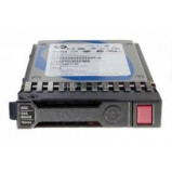 Жесткий диск 875483-B21  HPE 240GB SATA 6G Mixed Use SFF (2.5in) SC 3yr Wty Digitally Signed Firmware SSD