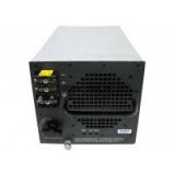 Блок питания Cisco CCS-PWR-AC-770W