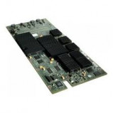 Модуль Cisco WS-F6K-PFC3B