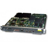 Модуль Cisco WS-SUP720-BASE