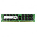 Память сервера Cisco UCS-MR-1X162RV-A