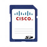 Память Cisco UCS-SD-32G-S