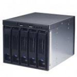Сервер HP PROLIANT DL380 G9 GEN9 SERVER 2X E5-2609v4 1.7GHZ 8C 256GB 8X 1.2TB 10K SAS