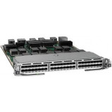 Коммутатор CISCO NEXUS N77-F348XP-23