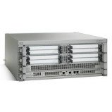 Cisco ASR1004-10G/K9