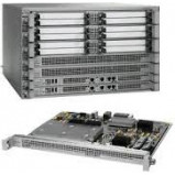 Cisco ASR1K6R2-20-B32/K9