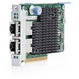 665243-B21 HPE Ethernet 10Gb 2-port 560FLR-SFP+ Adapter