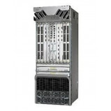 ASR-9010-AC-V2 (2х A9K-RSP440-TR, A9K-MOD160-TR, A9K-MPA-2X40GE, A9K-MPA-8X10GE, A9K-24X10GE-TR