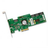 Карта Cisco UCSC-PCI-1-C240M5