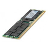 Память 726722-B21 HPE 32GB (1x32GB) Quad Rank x4 DDR4-2133 CAS-15-15-15 Load Reduced Memory Kit