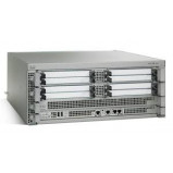 Маршрутизатор Cisco ASR1004-20G