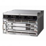 Шасси Cisco Catalyst C9404R