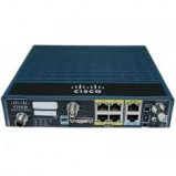 Маршрутизатор Cisco IR809G-LTE-GA-K9